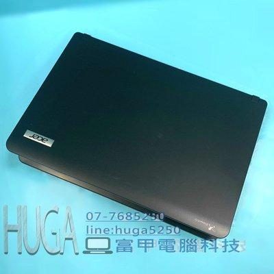 全新240G SSD ACER TMP243M i5-3210M 8G 獨顯 14吋 GTA LOL 全開 富甲電腦科技
