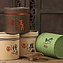 ☆黑貓易利購☆【009】天然盤香  沉香 檀香...