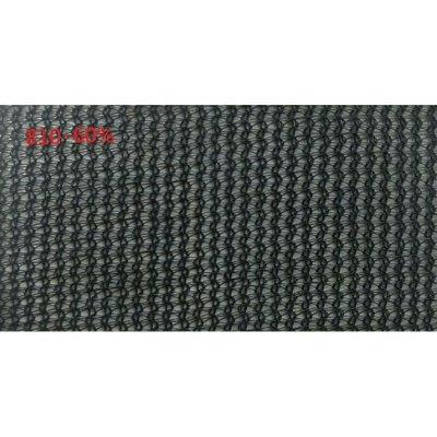 【客訂下標區】810/60%密度針織遮光網