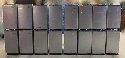 【宏品二手家具館】台中二手家電 家具~R41921*聲寶單門小冰箱* 營業用冰箱 二手家電 2手液晶電視機 洗衣機拍賣