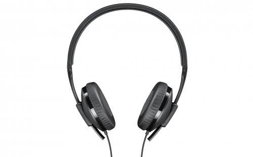 【阿嚕咪電器行】SENNHEISER HD2.10 耳罩式耳機