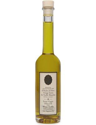 請先詢問[要預購] 英國代購 法國松露之家 MAISON DE LA TRUFFE 白松露橄欖油 100ml