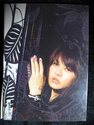 戴愛玲 - Love Sign 愛靈靈 - 2009年SONY唱片版 - 碟片保存如新 - 151元起標  大95