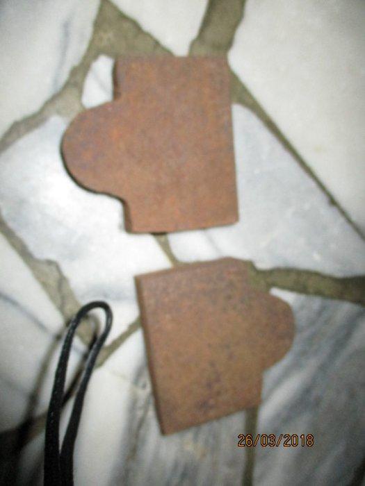 老鐵...方塊.....2個.....墊..........可打..用途...