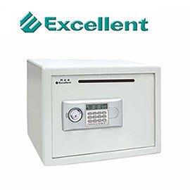 【皓翔金庫保險箱】阿波羅e世紀投幣型電子保險箱300BLD-投幣型