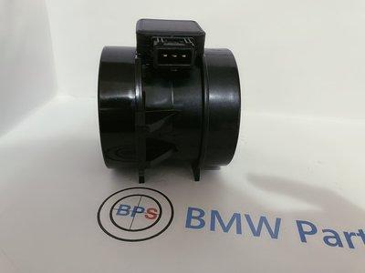 (BPS)BMW E39 E46 E60 E53 M52TU M54六缸 空氣流量計 MAF
