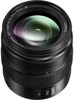 九晴天  租鏡頭 租相機 出租~Panasonic 12-35mm f2.8 II