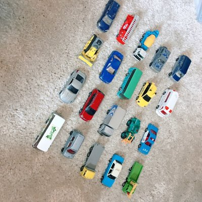Takara Tomy Tomica   On Sale!!!   $15 only   By post only