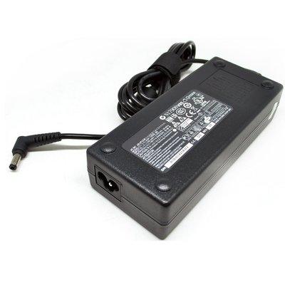 全新原裝 19V 6.32A 120W 變壓器電源線 電競筆電工作站 MSI微星ASUS華碩聯想技嘉喜傑獅Lenovo