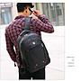 【 伙拼超低價 $199 】 時尚潮流後背包 /雙肩包 /休閒旅遊背包 /帆布耐磨商務大容量双肩背包/電腦包