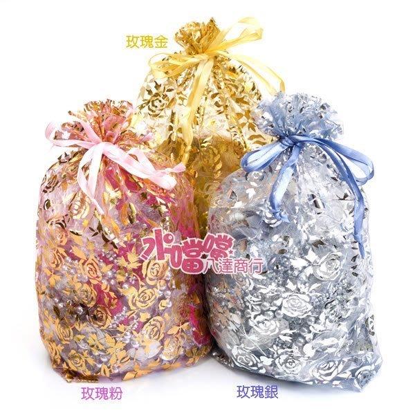 ☆∴八達商行(水噹噹 )∴☆PO 環保薄袋 手提袋 方便袋 收納袋 $10元