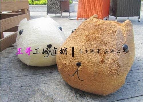 【王哥】日單KAPIBARASAN 水瀨水豚君 溫泉鼠 珍珠絨 65CM毛絨公仔 生日禮物