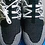 【100%正品現貨】Adidas Tubular NOVA PK男女S74918 黑白灰 襪套SOCK 編織 男鞋 非Y3黑武士DOOM EQT BASK R2