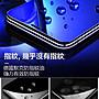 6D 頂級 滿版 霧面 藍光 防窺 iPhone 11Pro Max xs xr 8 7 6s SE 保護貼 玻璃貼