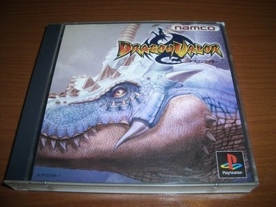 PS3 / PS2 / PS 對應 屠龍戰記 日版 ~另有龍魂騎士-救世傳說- 龍騎士傳說 太空戰士8 武藏傳 鬥魂