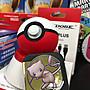 神奇寶貝 Pokémon Tretta 寶可夢 夢幻 卡匣...