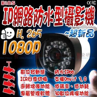 【安研所監控】H.265/H.264網...