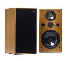 禾豐音響 經典進化 上瑞公司貨 英國原裝 Spendor G1000 喇叭 另Focal B&W