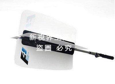 【新視界生活館】高爾夫風力練習扇 揮桿棒練習器 Golf 風扇練習用品