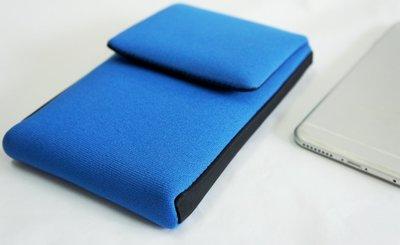 la essence LE-918L(5-6吋)手機袋 iphoneXS XSMax XR/8plus/7plus