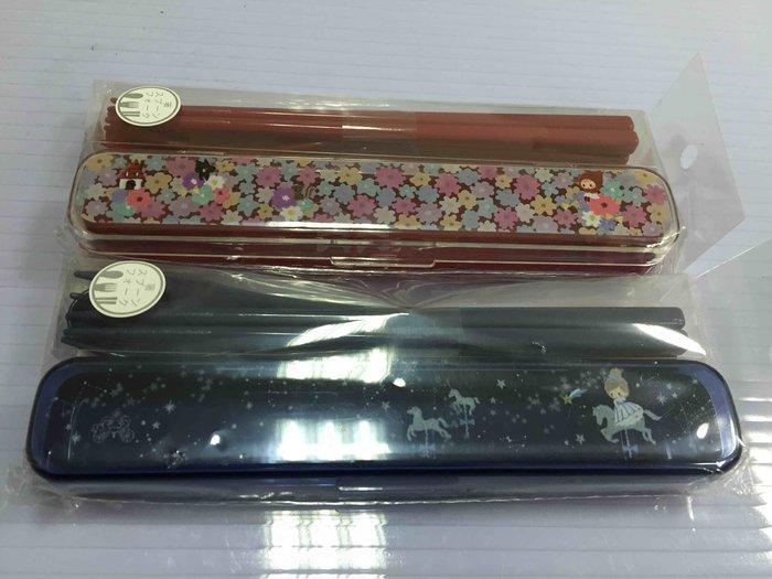 童話系列 精品 小紅帽 灰姑娘仙杜瑞拉 日本製 環保餐具筷子湯匙叉子