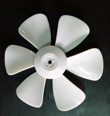 6葉片! 8吋 排風機 風葉 葉片 扇葉 抽排風扇 吸排風扇 通風扇 -台灣製 金便宜 五金 批發 彰化縣