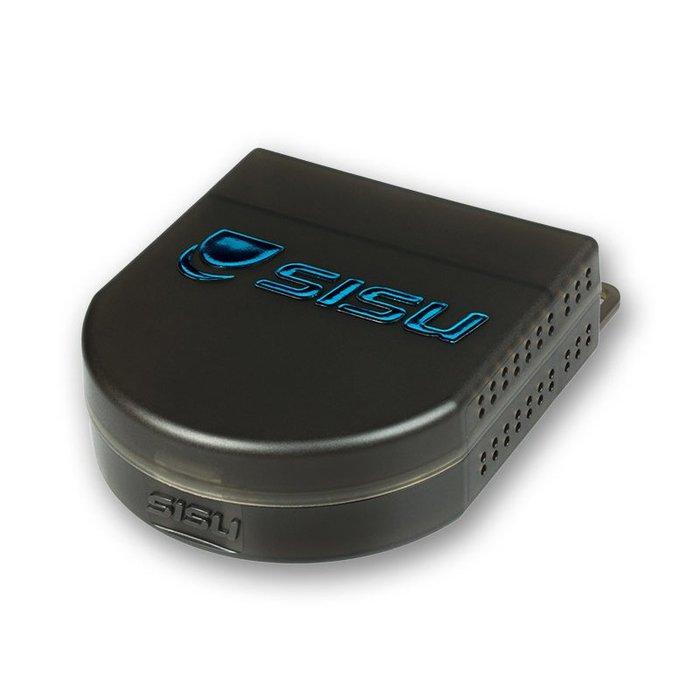SISU (籃球/ 足球/ 拳擊/ 滑板/ 直排輪) - 護齒套收納盒 - LTS 現貨