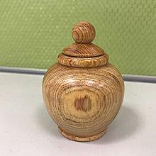 越南檜木聚寶盆 越檜聚寶盆 小品 帶財眼
