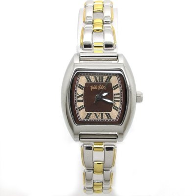 Folli Follie  手錶