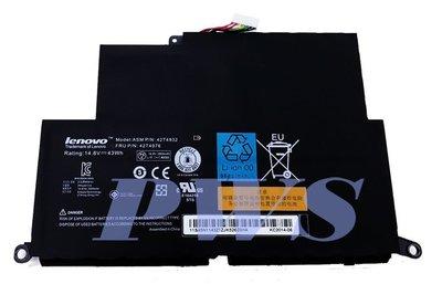 ☆【全新Lenovo S220 E220S 原廠電池】☆42T4935 42T4934