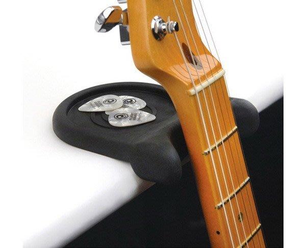 ☆ 唐尼樂器︵☆ PLANET WAVES Guitar Rest 古典吉他/民謠吉他/電吉他/電貝斯靠桌式止滑墊