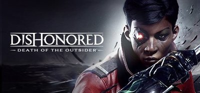 【WC數位電玩】PC 冤罪殺機 2:界外魔之死 Dishonored®: Death of the Steam版(數位版