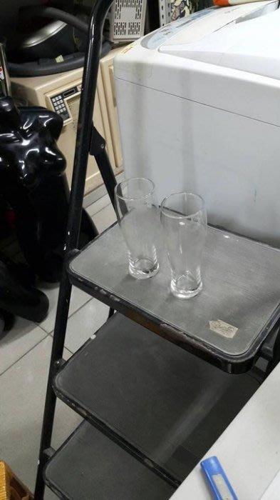 樂居二手家具*X51206-10*玻璃水杯/ 杯具/ 對杯/高腳杯/水壺/湯碗/各式餐飲設備買賣出清