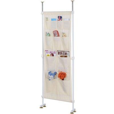 【中華批發網DIY家具】S-24-01-60公分口袋屏風