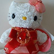 Sanrio Hello Kitty 2001年絕版 1月誔生石 吊飾 匙扣 公仔 生日禮拜 私人珍藏