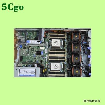 5Cgo【含稅】IBM X3650 M4伺服器主板00AM209 00W2671 00Y8457 00D2888服務器