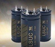 韓國 LS MTRON超级電容 3.0V100F