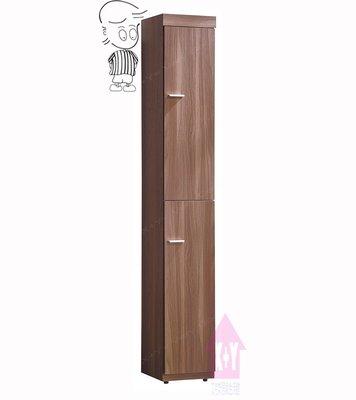 【X+Y時尚精品傢俱】現代鞋櫃玄關櫃系...