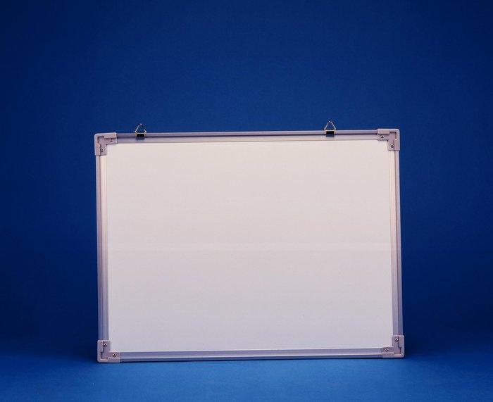 ~廣告舖~  白板(90 x 60cm)(附白板筆,板擦,磁鐵)