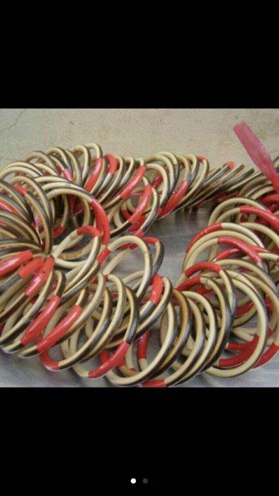 活動園遊會代辦~50個套圈圈環/藤圈/遊戲道具/小瓷器/闖關道具/套圈圈/套圈圈玩具/童玩