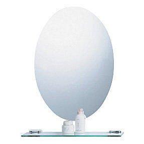 *揚名工程*凱撒衛浴M752A防霧化妝鏡組
