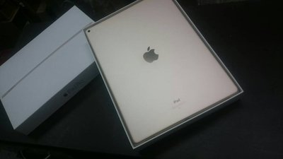 《保內公司貨》iPad Pro 128G Wi-Fi IPAD PRO 32G IPAD AIR2 IPAD MINI2 2