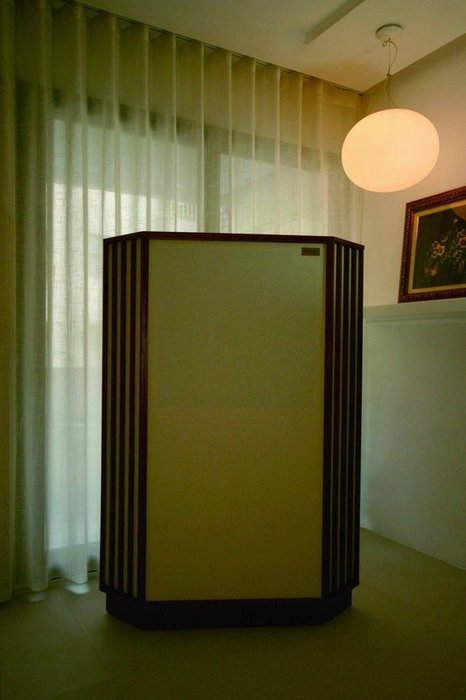 TANNOY autograph 復刻版喇叭箱(monitor gold.silver.red.altec真空管機適用)