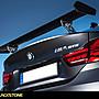 [黑石研創] BMW 原廠 M4 F82 GTS 改裝 套件...
