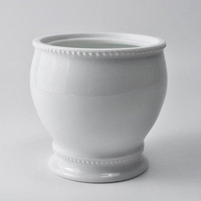 千禧禧居~Simply Shabby Chic骨瓷陶瓷罐 棉簽罐 糖果 儲物罐與肥皂 香皂碟