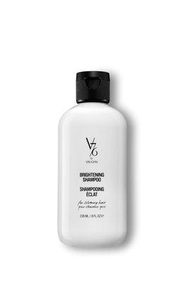 『168滿千』Braghtening Shampoo 淨色清爽 洗髮精【V76 by Vaughn】公司貨 236ml