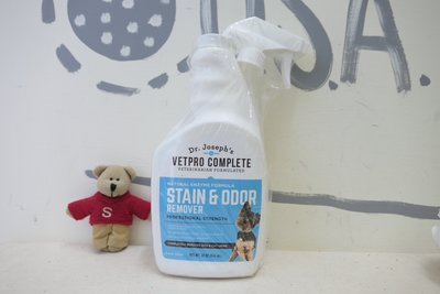 【Sunny Buy】◎現貨◎ VetPro 專業寵物強力污漬和異味去除劑 946ml 寵物清潔 寵物用品