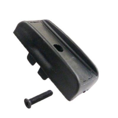 【巷內工具】全新 美國 DEWALT 得偉 起子機 磁鐵配件 DCF885 DCF887等機種專用