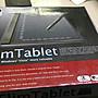[好友雜貨店]Slim Tablet 12.1   繪圖/手寫板