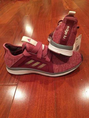 Adidas 女運動休閒鞋 US 9.5